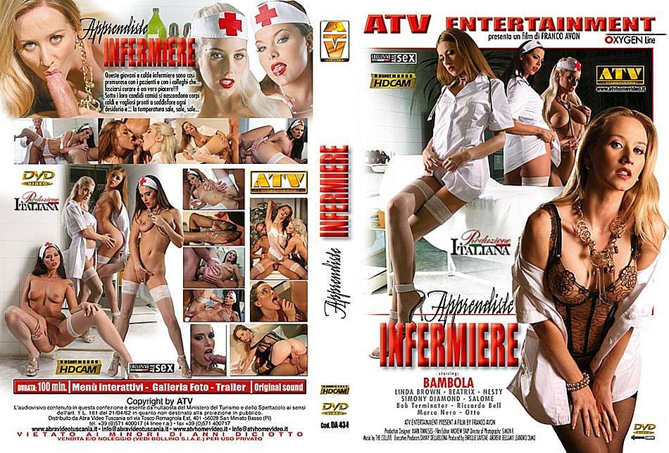 фильмы обложки порно