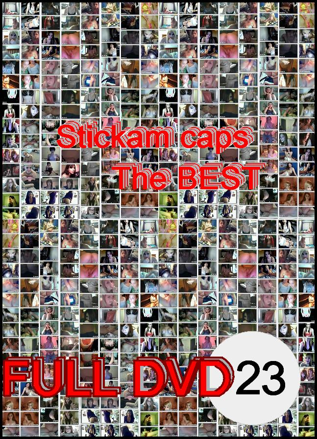 5610650_all-dvd-23.jpg