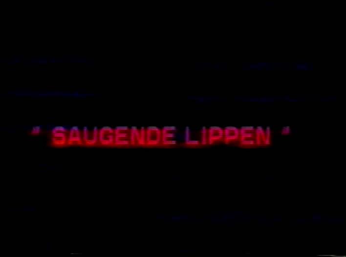 5793701_saugende_lippen-avi_snapshot_00-00-00_-2011-02-10_09-15-37.jpg