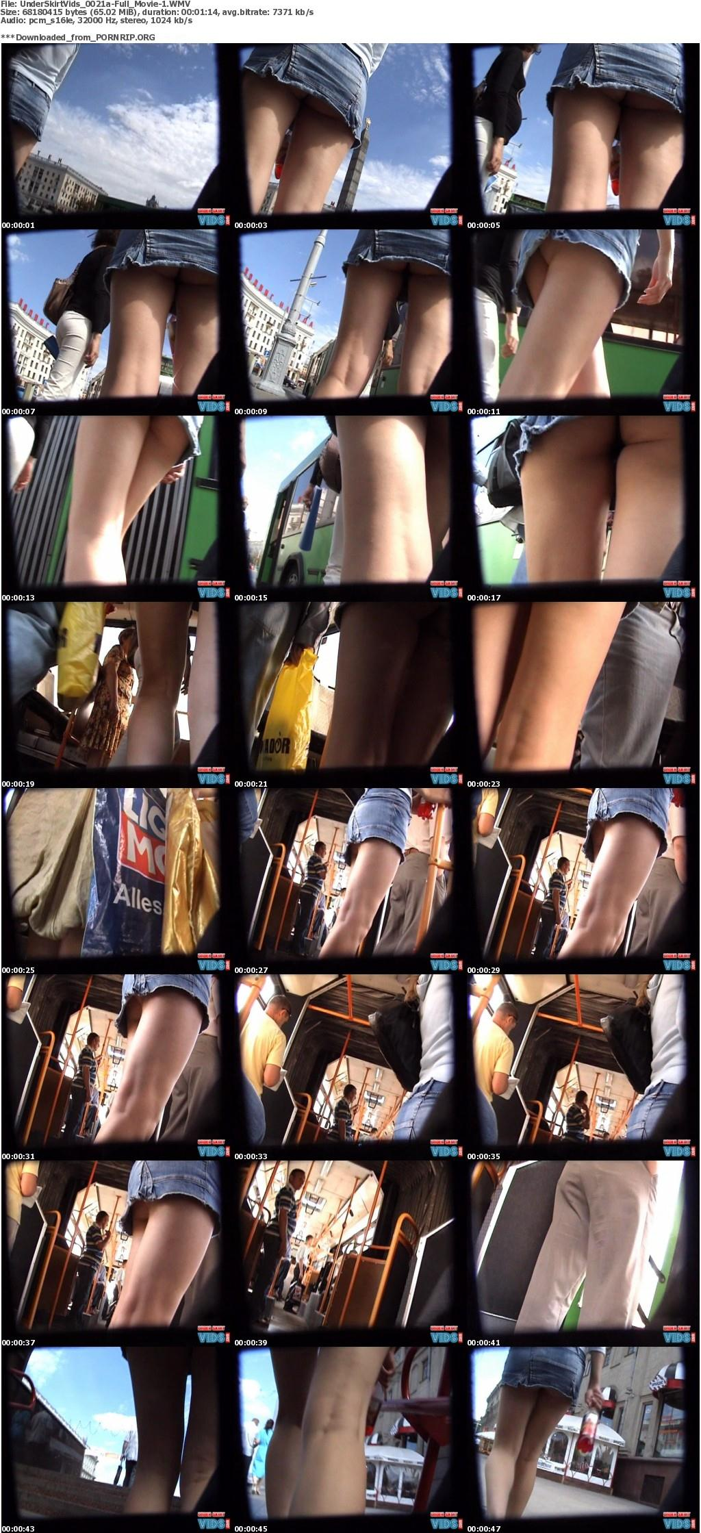 12134468_underskirtvids_0021a-full_movie-1_s.jpg